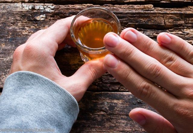 Кодирование от алкоголизма в Минске – центр анонимного кодирования