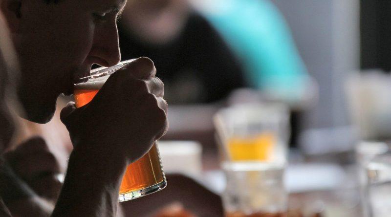 Лечение алкоголизма в Барановичах