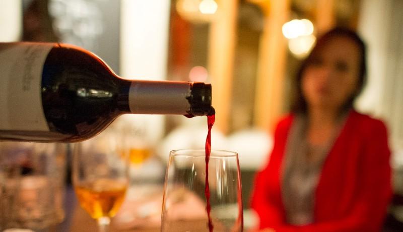 Лечение алкоголизма в Могилеве